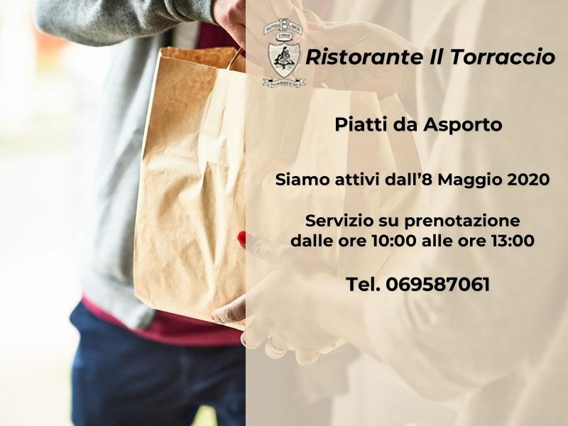 copertina_news_torraccio_pasti_a_domicilio